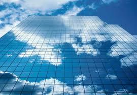 ¿Hacia dónde se dirigirá la Virtualización?