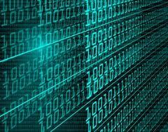 Historia de la Virtualizacion